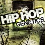 hiphopgeneticsmain