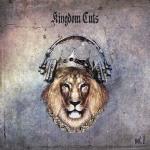 Kingdom cuts cover