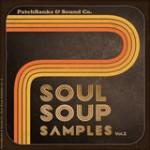 patchbanks_soulsoup2