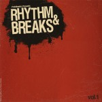 rythm n break 1