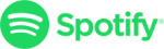 Spotify_logo_with_text.svg