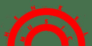 Henkel music logo large